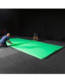 StudioLink хромакей синій 3 x 3м