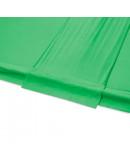 StudioLink комплект сполучний для хромакея 3м, зелений