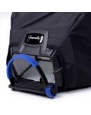Ezybox Speed-Lite 2 Plus Софтбокс, колекція Joe McNally