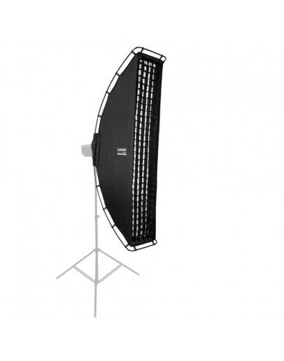 Ezybox Pro Strip Софтбокс 25 x 150см