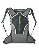Aviator Hover-25 рюкзак для DJI Mavic і OSMO