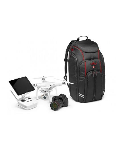 Aviator рюкзак для дрона DJI Phantom з чохлом