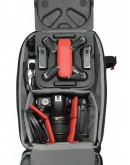 Essential рюкзак для камер DSLR / CSC і ноутбука