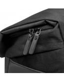 Chicago Small рюкзак для DSLR / CSC