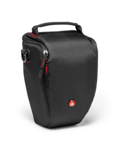 Essential M сумка трикутна для DSLR
