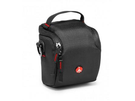 Essential XS сумка трикутна для CSC