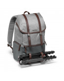 Windsor рюкзак для DSLR-камери і ноутбука