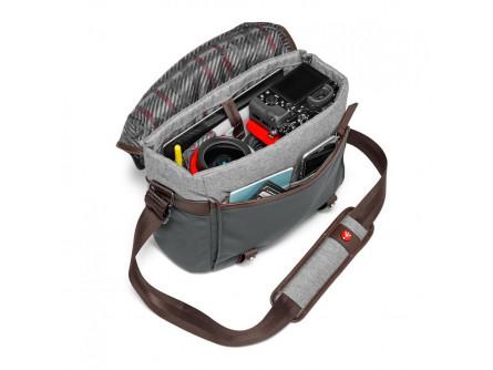 Windsor S сумка-месенджер для CSC