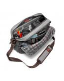 Windsor сумка плечова для DSLR
