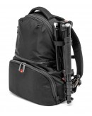 Advanced Active I рюкзак для камери і ноутбука