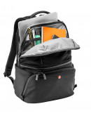 Advanced Active II рюкзак для камери і ноутбука