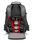Advanced Befree рюкзак для DSLR / CSC / Дрона