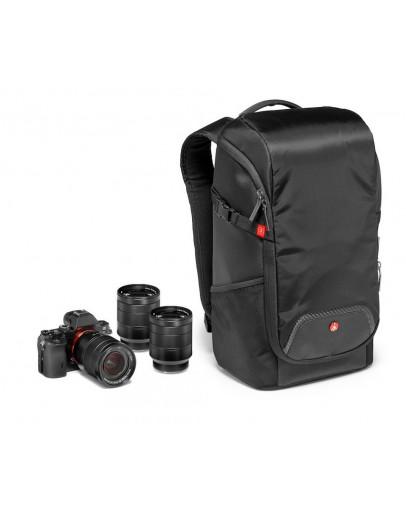 Advanced Compact 1 рюкзак для CSC з чохлом-дощовиком