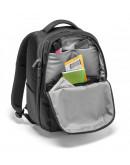 Advanced Gearpack L рюкзак для камери і ноутбука