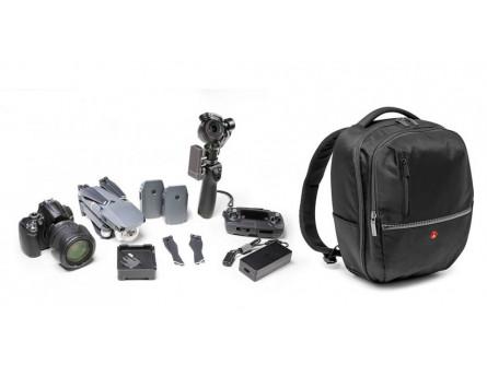 Advanced Gearpack M рюкзак для камери і ноутбука