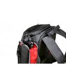 Advanced рюкзак для камери і ноутбука з тильним доступом