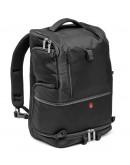 Advanced Tri L рюкзак для камери DSLR і ноутбука