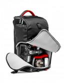 Advanced Tri M рюкзак для камери і ноутбука