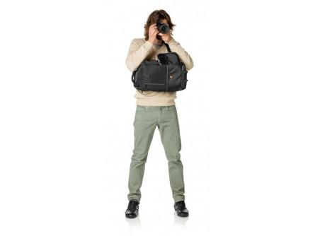 Advanced Tri S рюкзак для камери і ноутбука