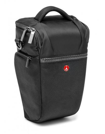 Advanced L сумка трикутна для DSLR з доступом зверху