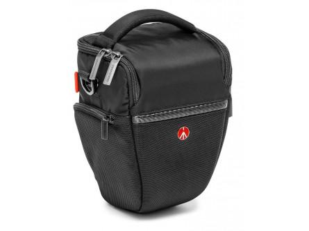 Advanced M сумка трикутна для DSLR з доступом зверху