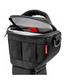 Advanced XS сумка трикутна для CSC, влагоустойчивая