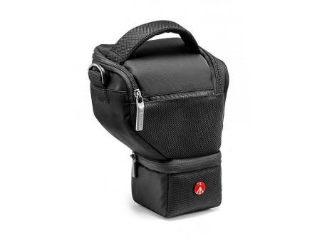 Advanced XS Plus сумка трикутна для CSC, влагоустойчивая
