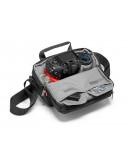 Advanced Compact 1 сумка плечова для CSC з чохлом