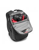Advanced² Compact рюкзак для CSC
