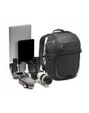 Advanced² Fast рюкзак для DSLR / CSC