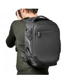 Advanced² Gear рюкзак для DSLR / CSC