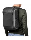Advanced² Hybrid рюкзак для DSLR / CSC