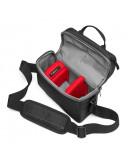 Advanced² сумка плечова для DSLR / CSC, р-р L