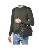 Advanced² сумка плечова для DSLR / CSC, р-р M