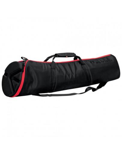 HD сумка штативна 100 см з ущільнювачем