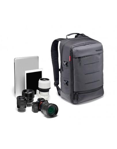 Manhattan Mover-30 рюкзак для DSLR / CSC