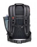 Manhattan Mover-50 рюкзак для DSLR / CSC