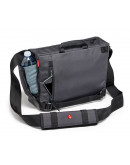 Manhattan Speedy-10 сумка-месенджер для DSLR / CSC