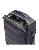 Manhattan Runner-50 сумка на колесах для DSLR / CSC