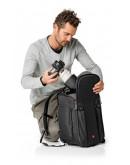 Professional рюкзак для DSLR-камери