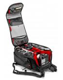 Professional рюкзак для DSLR-камери / камкордера