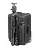 Professional Roller 70 сумка на колесах для DSLR / камкордера