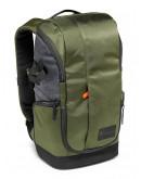 Street рюкзак для CSC-камери і ноутбука