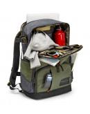 Street Medium рюкзак для DSLR / CSC-камери і ноутбука