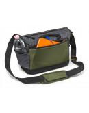 Street сумка-месенджер для CSC / DSLR з верхнім завантаженням