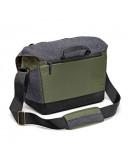 Street сумка-месенджер для DSLR / CSC з верхнім завантаженням