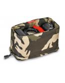 Street Pouch сумка-чохол для CSC-камери