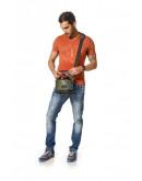 Street I сумка плечова для DSLR / CSC водонепроникна