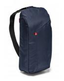 NX Bodypack I Blue слінг для CSC
