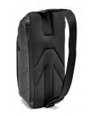 NX Bodypack I Grey слінг для CSC